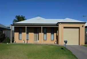 2/12 Wing Crescent, Mulwala, NSW 2647