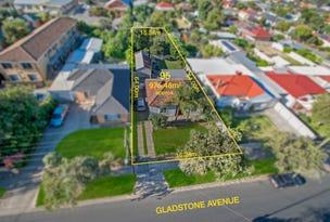 54 Gladstone Avenue, Kilburn, SA 5084