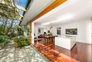 84 Tenterden Road, Botany, NSW 2019