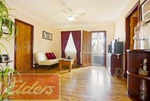 26 First Street, Warragamba, NSW 2752