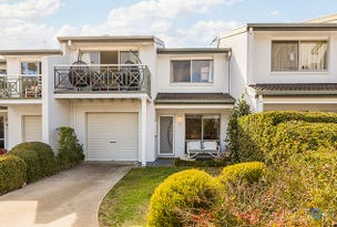 5/83 Mortimer Lewis Drive, Greenway, ACT 2900