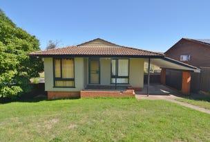 120 Landa Street, Lithgow, NSW 2790