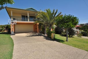 7A Matthew Street, Scotts Head, NSW 2447