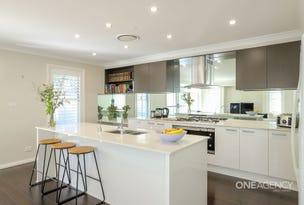 151A McMahon Way, Singleton Heights, NSW 2330