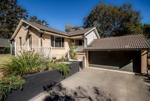 74 Morgan Avenue, Tumbi Umbi, NSW 2261
