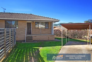 4/4 Woodstock Street, Tamworth, NSW 2340