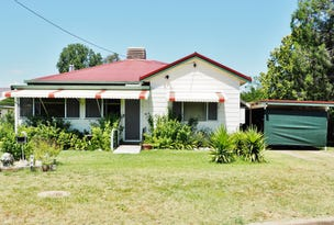 10 Gwydir Terrace, Bingara, NSW 2404