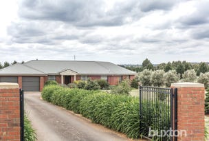 88 Kennedys Road, Sulky, Vic 3352