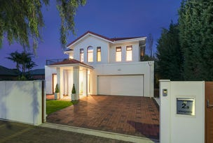 2A Blairgowrie Road, St Georges, SA 5064