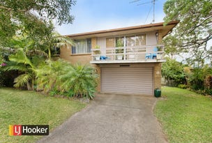 1531 Ocean Drive, Lake Cathie, NSW 2445