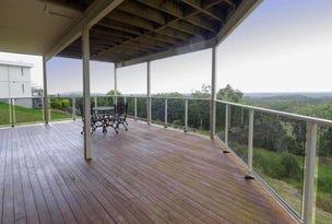 7  Azalea Cres, Tallwoods Village, NSW 2430