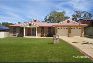 30 Carmel Avenue, Halekulani, NSW 2262