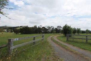 180 Bombay Road, Braidwood, NSW 2622