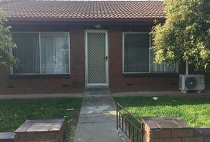 2/93 Wilmot Road, Shepparton, Vic 3630