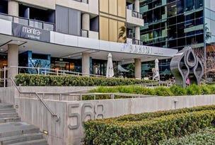1001/568 St Kilda Road, Melbourne, Vic 3004