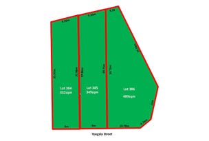 384 - 386 Yongala Street, Taperoo, SA 5017