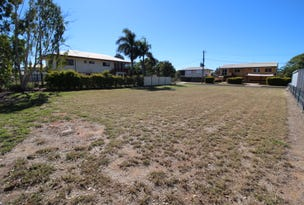 3 Barry Street, Emerald, Qld 4720
