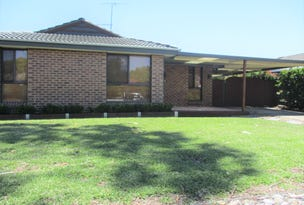 11 Meares, McGraths Hill, NSW 2756
