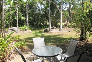 57 Reef Resort/121 Port Douglas Road, Port Douglas, Qld 4877