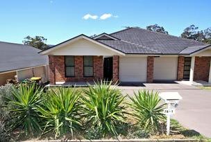 1/78 Osborn Avenue, Muswellbrook, NSW 2333