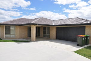 1/6 Ivory Circuit, Casino, NSW 2470