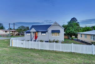 13 Byrne Street, Bundamba, Qld 4304