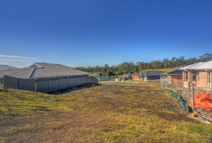 31 Firetail Street, South Nowra, NSW 2541