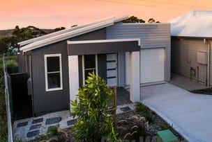 36 Blantyre St, Macquarie Hills, NSW 2285