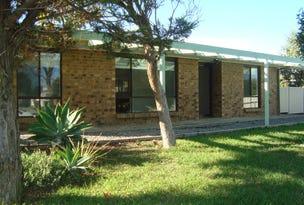 35 Coolangatta Drv, Aldinga Beach, SA 5173