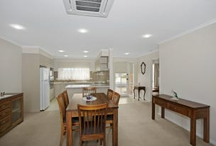 56/2 Glendale Court, Werribee South, Vic 3030
