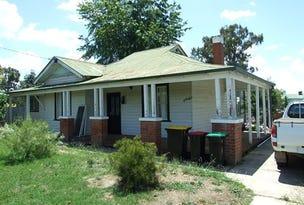 64 Bridge Street, Benalla, Vic 3672