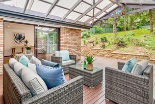 4 Chellow Dene Ave, Stanwell Park, NSW 2508