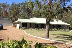 Redridge, address available on request