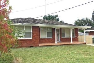 21 Stapley Street, Kingswood, NSW 2340