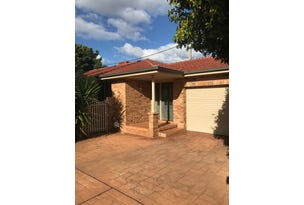 4/22 Willandra Ave, Griffith, NSW 2680