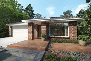 Lot 454 Villager Street, Cranbourne East, Vic 3977