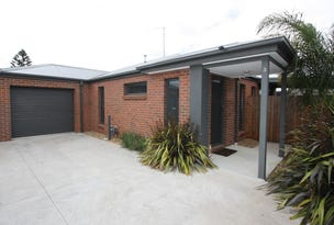 3/5 Koala Court, Whittington, Vic 3219
