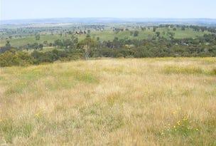 4313 Great Western Highway, Bathurst, NSW 2795