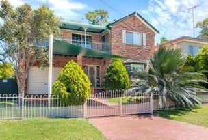 43 Lloyd Avenue, Chain Valley Bay, NSW 2259