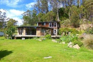 194 Dalmayne Road, St Marys, Tas 7215