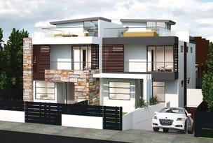 9 & 9A Robinson Street, Monterey, NSW 2217