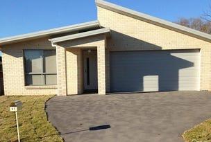 37 Somerset Avenue, Narellan, NSW 2567