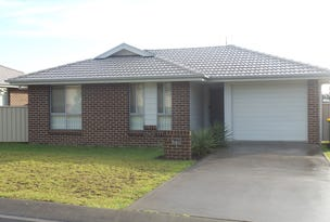 4 Candlebark Close, West Nowra, NSW 2541