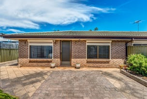 5/82 Churchill Rd North, Dry Creek, SA 5094