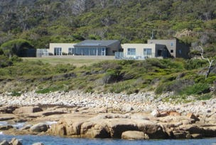 141 Harveys Farm Road, Bicheno, Tas 7215