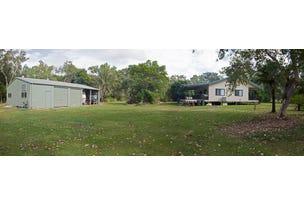 51 Wilkinson Street, Cooktown, Qld 4895