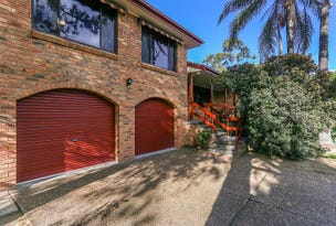 10 Myall Place, Singleton, NSW 2330