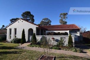 29 Miriyan Drive, Kelso, NSW 2795