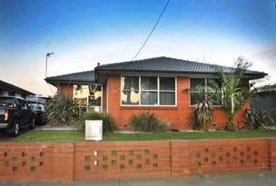 8 Princes Highway, Sale, Vic 3850