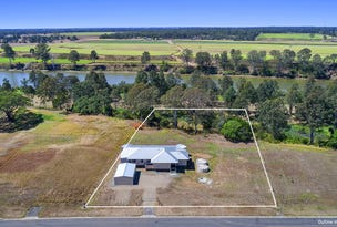 8 Bush Lemon Terrace, Yengarie, Qld 4650